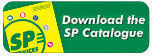 Download the New SP Services Spring 2011 Catalogue
